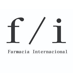 Farmacia Internacional (pastelería)