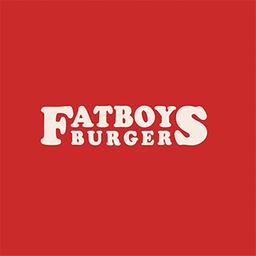 Fatboys Burgers
