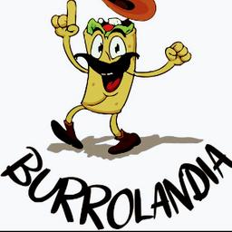 Burrolandia