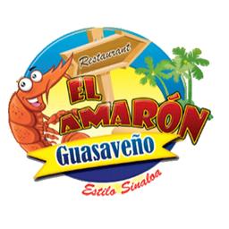El Camarón Guasaveño