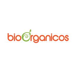 Bio Organicos