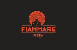 Fiammare
