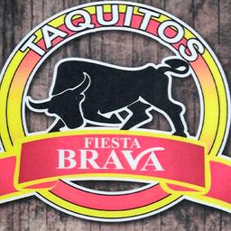 La Fiesta Brava