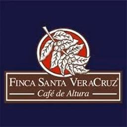 FINCA SANTA VERACRUZ CIBELES