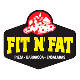 Fit And Fat