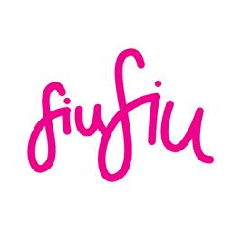 Fiufiu Flauteria