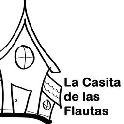 La Casita de Las Flautas