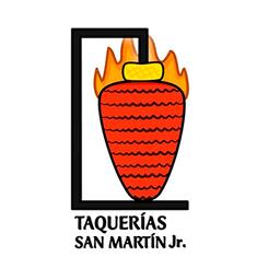 Taquerias San Martin Jr.