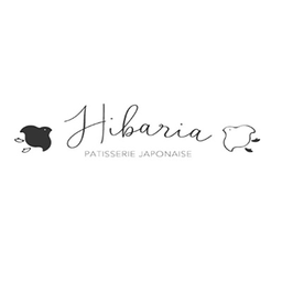 Hibaria