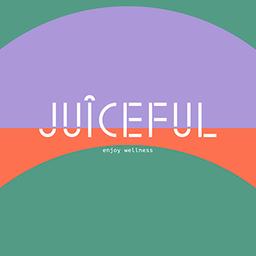 Juiceful