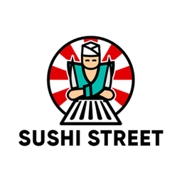 Sushi In Street Doctores