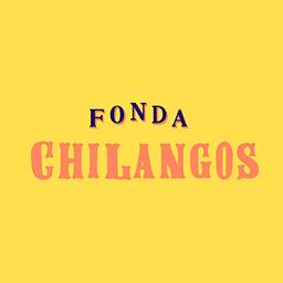 Fonda Chilangos