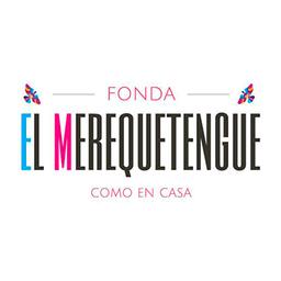 El Merequetengue