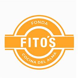 Fonda Fito's