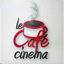 Le Café Cinema