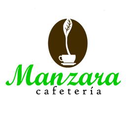 Manzara Café