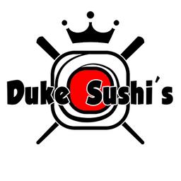 Duke Sushi's