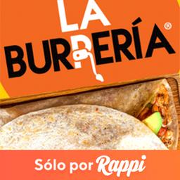La Burrería