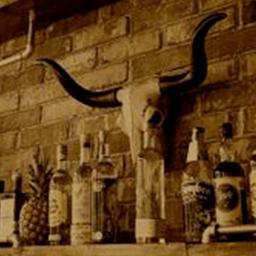 Tx Gastro Bar
