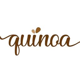 Vida Quinoa