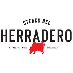 Steaks del Herradero