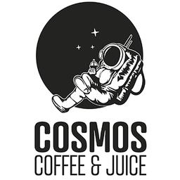 Cosmos Coffee & Juice