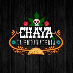 Chaya La Empanadería