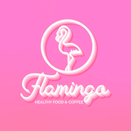 Flamingo Healthy Food & Coffee