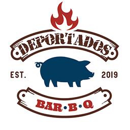 Deportados Barbq