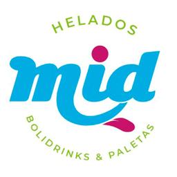 Helados MID
