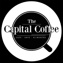The Capital Coffee