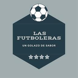 Las Futboleras Cuernavaca