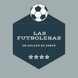 Las Futboleras Cdmx