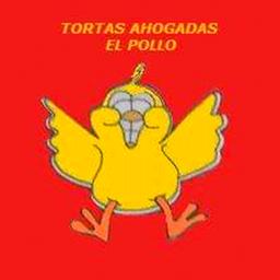 Tortas El Pollo Zapopan