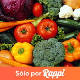 Tapatía Market