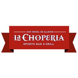 La Choperia Sma