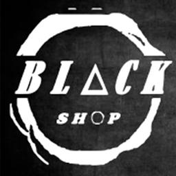 Black Shop