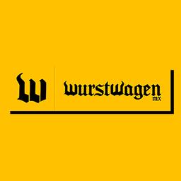 Wurst Wagen Mx