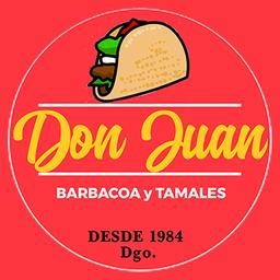 Taco Don Juan