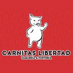 Carnitas Libertad Suc Factor