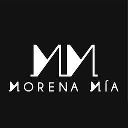 Morena Mía.