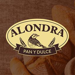 Alondra Panadería