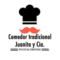 Comedor tradicional Juanita y Cia.