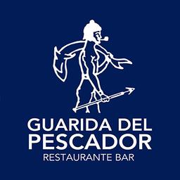 Guarida Del Pescador