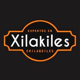Xilakiles Expertos en Chilaquiles