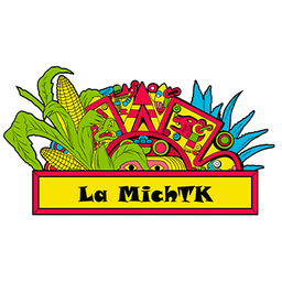 La Michtk