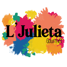 L' Julieta Gourmet