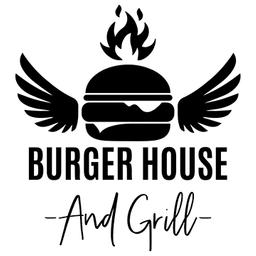 Burger House & Grill