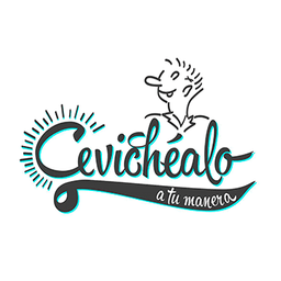 Cevichéalo