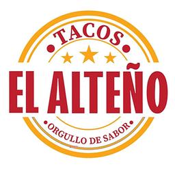 Tacos El Alteño
